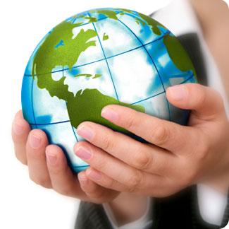 leadership_global
