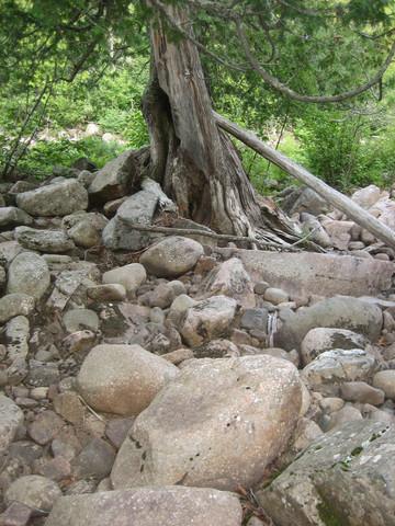 riverrock