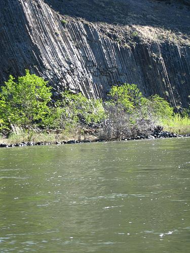 riverrockcliff