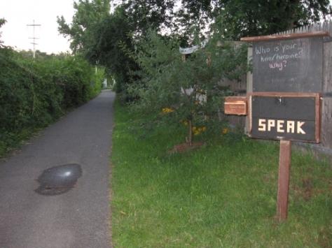 trail-speak-1