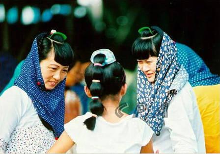 hueanwomen2