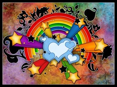 rainbow_concepts_