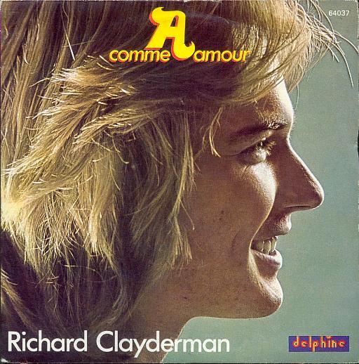 clayderman3