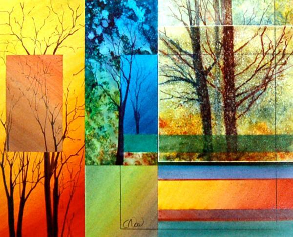four-seasons-claude-noel[1]