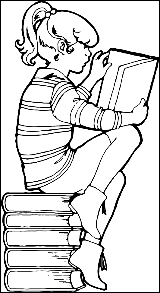 reading_books