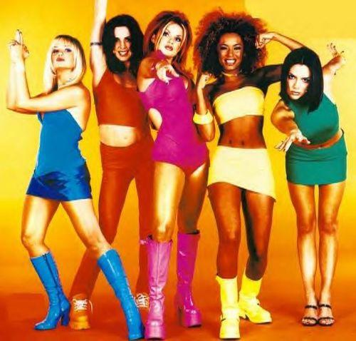 spicegirls2007