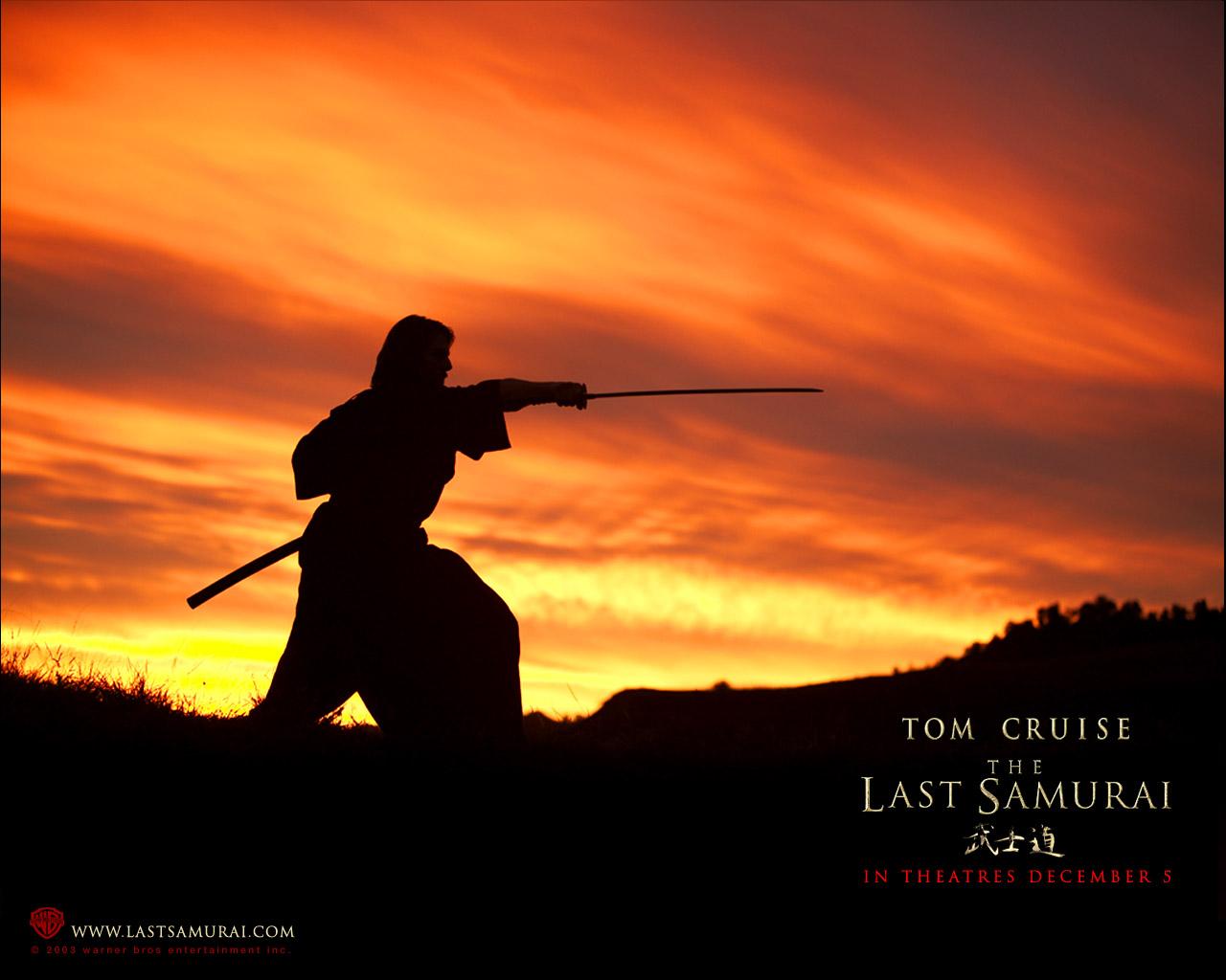 the_last_samurai_7