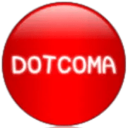 , Dotcoma – ledelse as a service