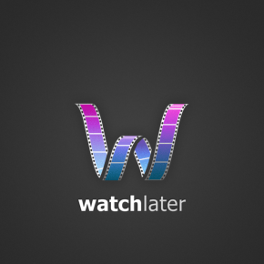 Logo Watchlater