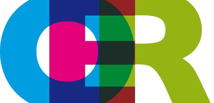 OERde13 Logo CC by-sa 3.0 EN by Markus Büsges, leomaria