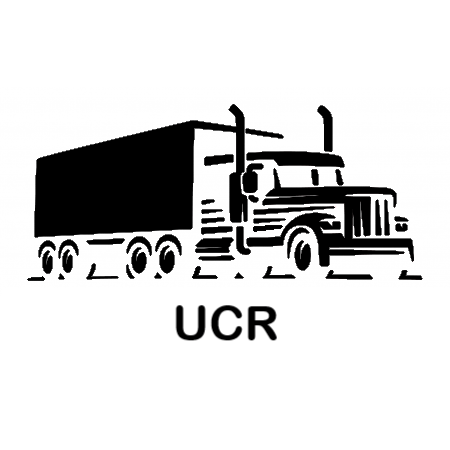 UCR (0-2 Vehicles)