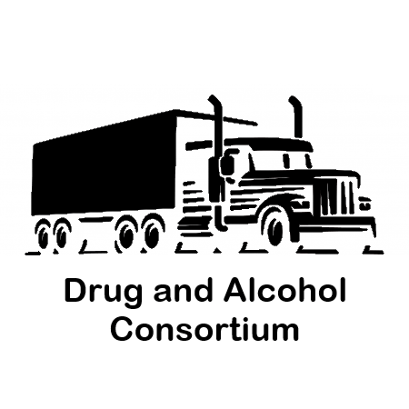 Drug and Alcohol Testing Consortium