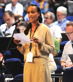 11150099-bekele-at-icann-forum-making-case-for-africa