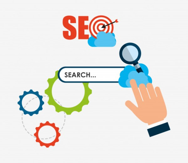 Monthly SEO services in India
