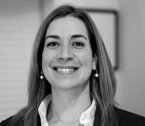 Catherine Richards, PhD