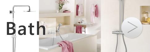 bath_baner_sm