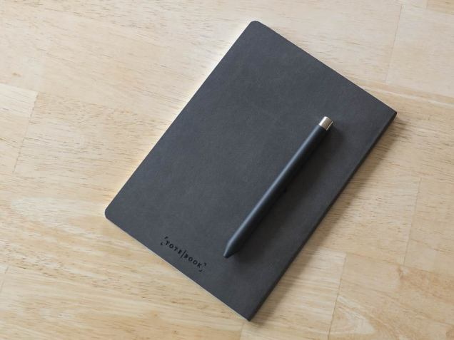 Totebook-Table-Top-2