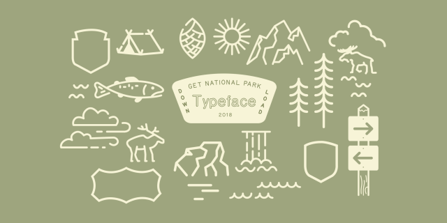 nationalpark-typeface.png