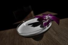 flower drink dot dot dot charlotte bar