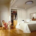狭小住宅における収納で大切な7つのポイント