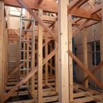 建築とWeb集客の初心者が土手加藤材木店で働いて良かった事