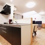 オール電化住宅の4つのメリットと3つのデメリット