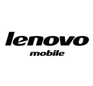 Lenovo Logo 2013 Gallery