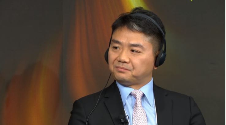 More details emerge about JD Gaming founder's alleged rape of college student | Dot Esports