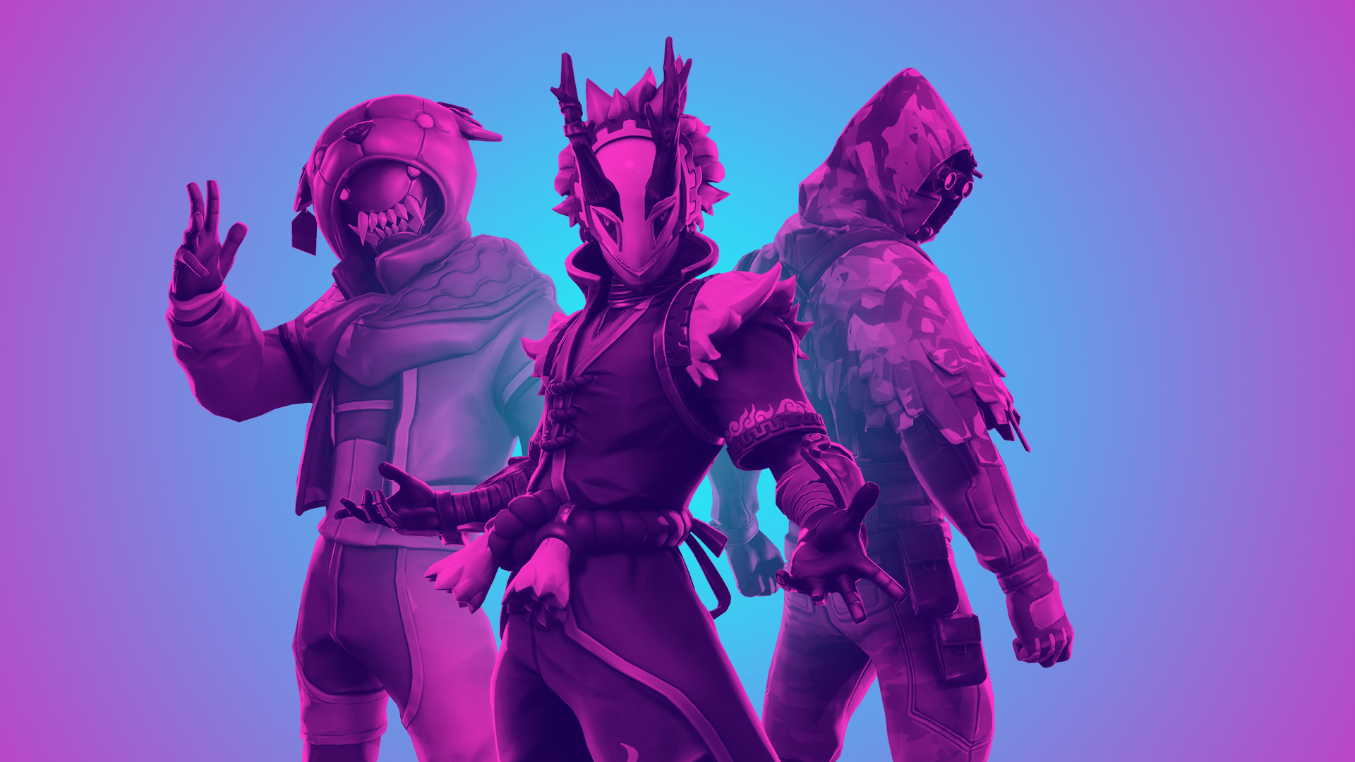 Pubg Portrait Wallpaper Fortnite S Luxe Cup Details And Prize Pool Distribution