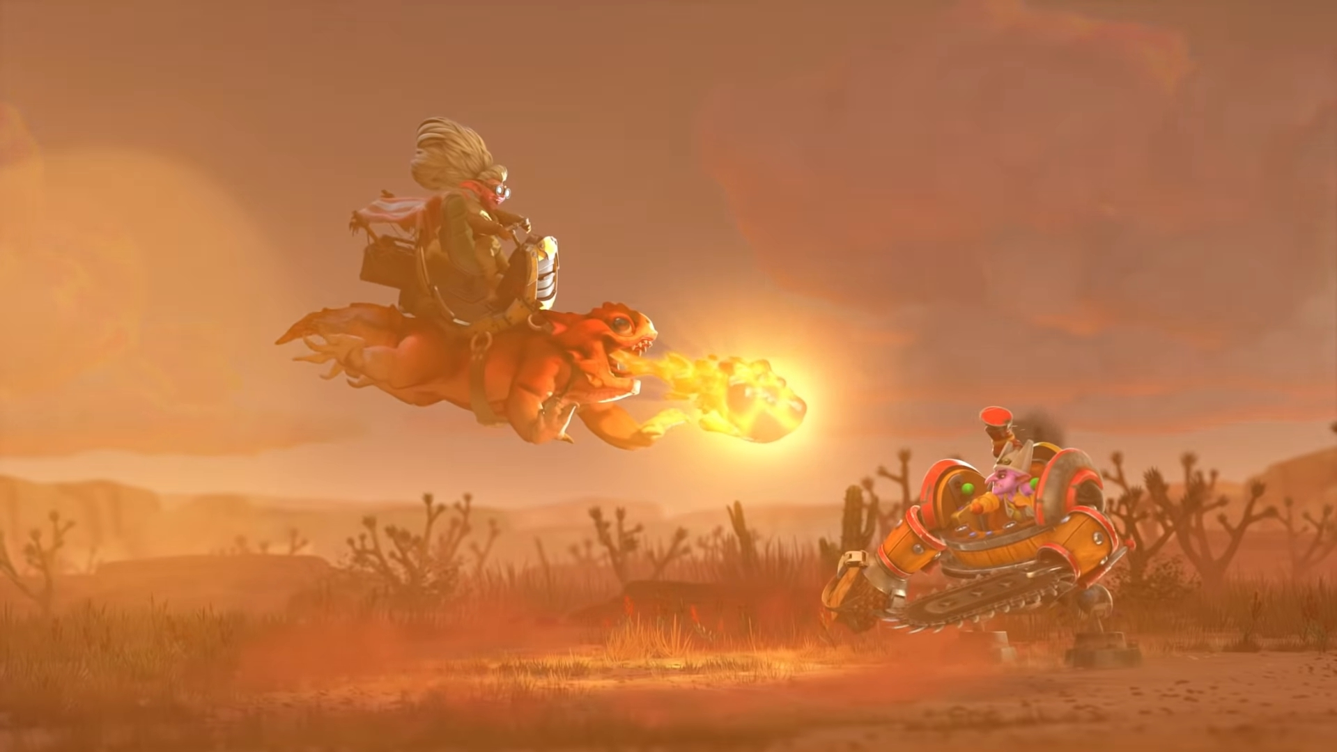 Fall In Nyc Wallpaper Dota 2 S Newest Hero Snapfire Revealed At The