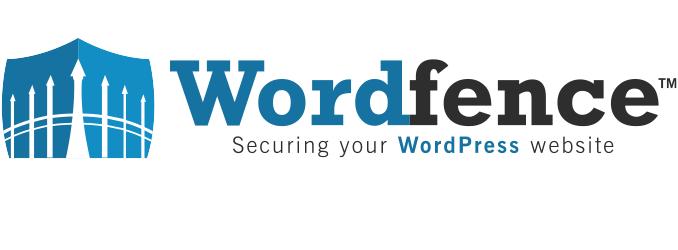 Comment proteger votre blog WordPress avec Wordfence