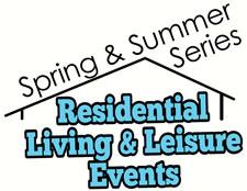 spring-and-summer-series-logo-wildwood-nj-resized