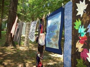Quilts-among-trees2