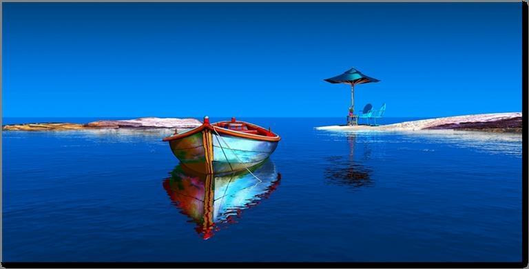 Ocean Galleries 2