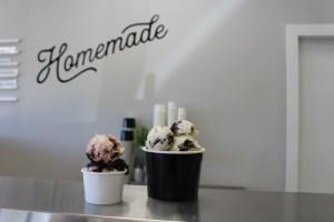 homemade (2)