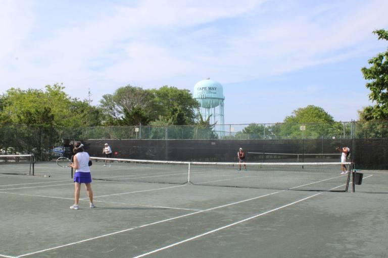 TennisCenter1