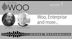Do-the-Woo-Podcast-Episode-1