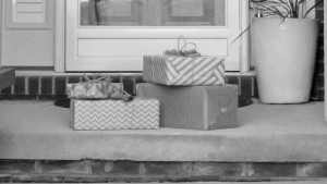 packages-on-porch