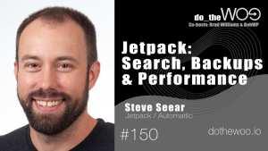 Do the Woo Podcast guest Steve Seear Jetpack Episode 150.jpg