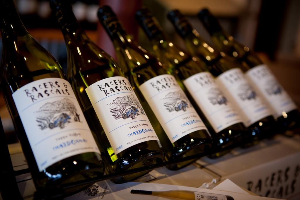 Killara Estate Wines