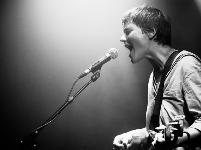scout niblett [privatclub]