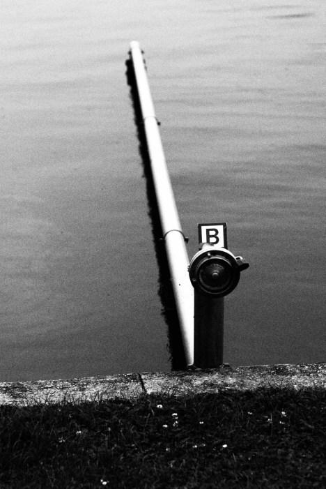 b-pipe