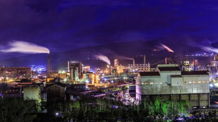 XM工業の技術力を垣間見れるかもしれない、工場見学会が開催予定