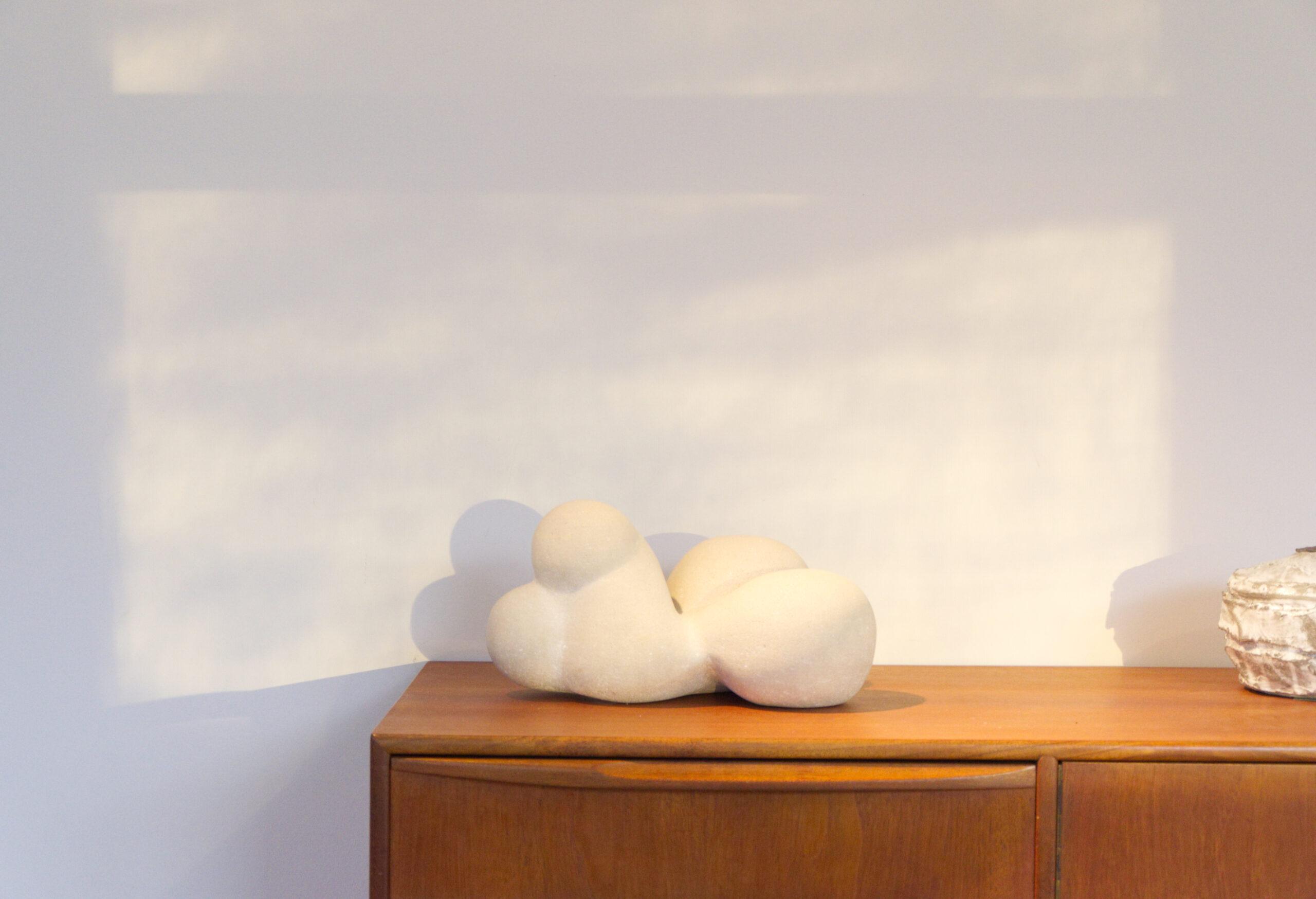 retro ceramic 4
