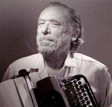 Charles-Bukowski (1)