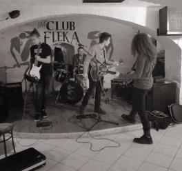 Crossroad-club-Fleka