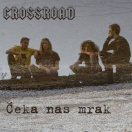 Crossroad-cover