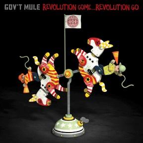 govt-mule-revolution-come-revolution-go