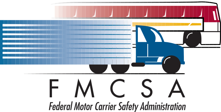 FMCSA Medical Examiner Bulletins 2016