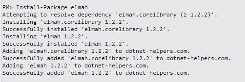 Elmah-dotnet-helpers1